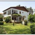 Gama Residential Villas, Mersin