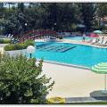 Gama Residential Villas, Mersin. Swimming Pool