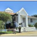 Gama Residential Villas, Mersin. Recreation Center