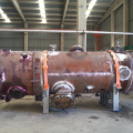 Manufacturing of ASME Certified Pressure Vessel